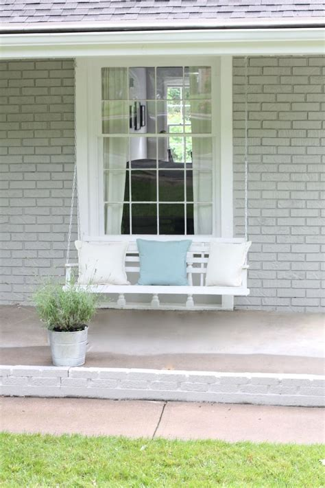 17 best ideas about exterior gray paint on