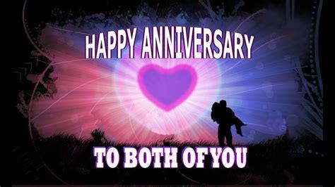 happy anniversary    weneedfun