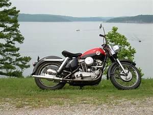 1974 Harley Davidson Sportster Wiring Harness Harley