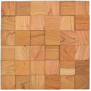 Echtholz Excellent Fachwerk Ist Echtholz In Seiner Form