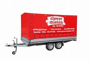 Auto Hänger Mieten : clever mieten bei tsch ke ~ Orissabook.com Haus und Dekorationen