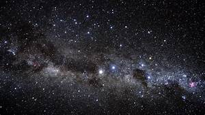 Milky Way Wallpaper 28609 1366x768 px ~ HDWallSource.com