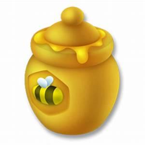 Popcorn Mit Honig : honig hay day wiki fandom powered by wikia ~ Orissabook.com Haus und Dekorationen