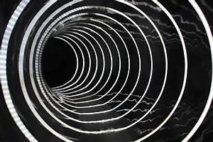 Black Hole Rutsche : panorama bad freudenstadt rutschenturm im panoramabad freudenstadt mit black hole rutsche und ~ Frokenaadalensverden.com Haus und Dekorationen