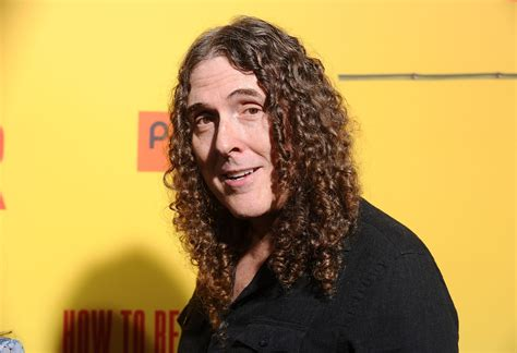 Weird Al Yankovic's Music Videos, Ranked Spin