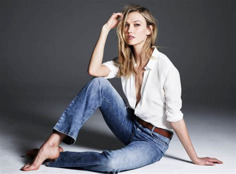 Karlie Kloss Worth How Much She