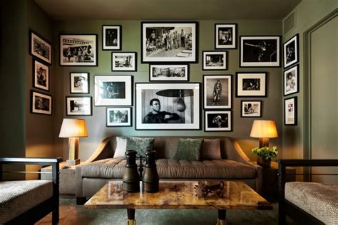 Bachelor Pad Wall Decor by Decorating Tips For Your Bachelor Pad