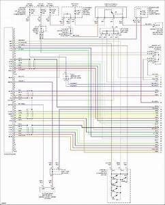 Toyota Tundra Stereo Wiring Diagram Download