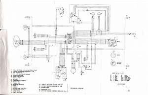 Vw T4 Schaltplan