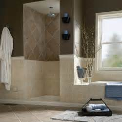 bathroom tile designs patterns 8 stylish bathroom tile ideas