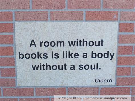 quotes  books memomuse