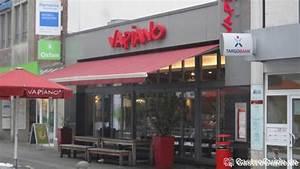 Cafe Piano Bremen : vapiano restaurant bar in 28195 bremen mitte ~ Orissabook.com Haus und Dekorationen