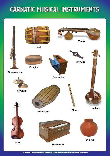 bharatanatyam south indian classical
