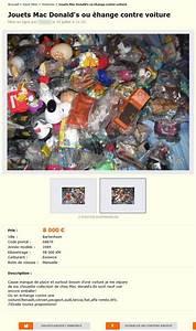 Bon Coin Alsace Haut Rhin : echange jouets mcdo contre voiture voitures alsace best of le bon coin ~ Gottalentnigeria.com Avis de Voitures