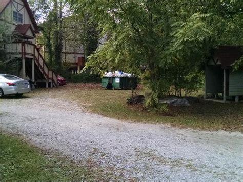riverbend motel cabins helen ga book riverbend motel cabins helen hotels