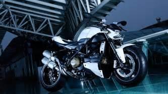 Ducati Streetbike 1920x1080 Wallpaper 4559.jpg