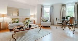 Checkliste Erste Eigene Wohnung : meyerdierks immobilien azubi blog ~ Frokenaadalensverden.com Haus und Dekorationen