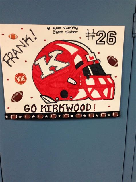 The 25+ Best Locker Signs Ideas On Pinterest  Football. Sharepoint Database Access Credit Repair Utah. University Of Phoenix Degree Programs Online. Cheap Car Insurance In Ct Credit Card Capture. Electronic Medical History Olde World Movers. Cable Street Family Practice. How To Check Local Network Speed. Can You Get Pregnant Without Intercourse. Storage Units Naples Florida