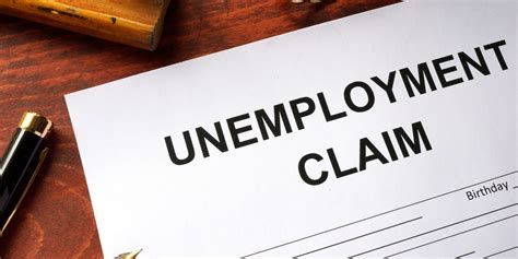 writing  unemployment benefits denial appeal letter