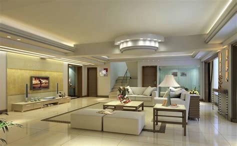 gypsum dubai world of curtains furniture and decor