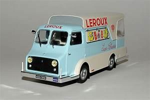 Garage Leroux : 26 peugeot d4a leroux 1958 ~ Gottalentnigeria.com Avis de Voitures