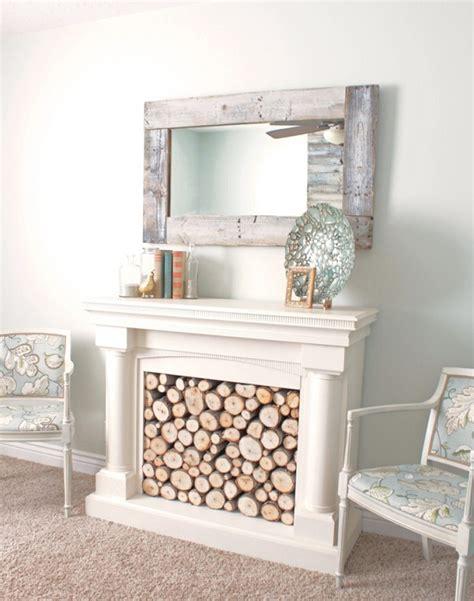 fireplace ideas diy diy fireplace ideas thar are chic