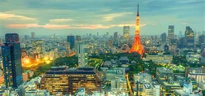Japan Building Residence Certification Tokyo Dbj Buildings
