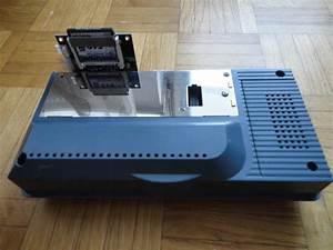Titan X2 Flash : arcade modbios taito g net gnet sega st v stv taito f3 sega naomi seta aleck 64 super kaneko ~ Buech-reservation.com Haus und Dekorationen