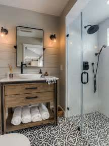 bathroom idea images best bathroom design ideas remodel pictures houzz