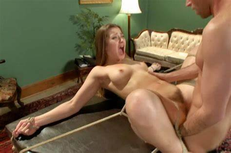Healthy Extreme Treatment Tries Place Severe Lezbo Smothering Clips