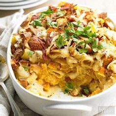 better homes and gardens mac and cheese 1000 images about bhg s best recipes on pinterest better homes and gardens home and garden