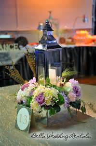wedding centerpiece rentals wedding reception centerpiece rentals