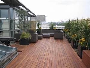 Bodenbelag Terrasse Gummi : wpc terrassendielen die kunststoff alternative zu echtholz ~ Michelbontemps.com Haus und Dekorationen