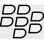 Bbm Icon Transparent