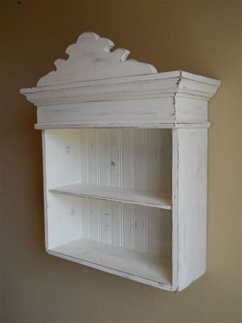 shabby chic bathroom cupboard custom order for michellegibbs4 shabby chic cabinet white cabinets and bathroom cabinets