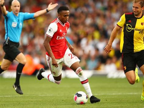 Arsenal vs Watford Preview: How to Watch on TV, Live ...