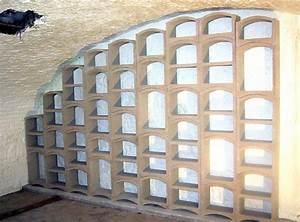 Amenagement Cave Voutée : exemples d 39 am nagements de cave vin le bloc cellier ~ Melissatoandfro.com Idées de Décoration