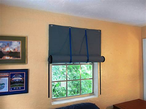 Soundproofing Apartment Windows by Soundproof Window Curtains Diy Soundproofing Sound