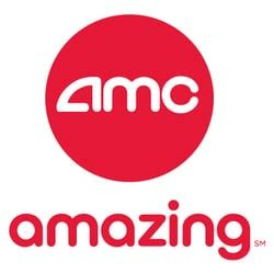 amc phone number amc loews alderwood mall 16 36 photos 159 reviews