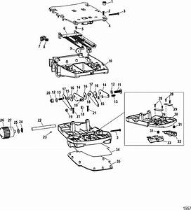 Foot Pedal Assembly M0099101 For Motorguide Motorguide Tour  Tour Pinpoint And Tour Es Series