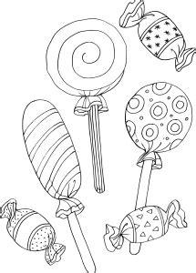 jeux de cuisine de de noel gratuit coloriage aliments et nourritures à imprimer