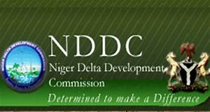 Massive Recruitment At Niger Delta Development Commission ...