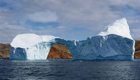Fotografía Iceberg - Fotos Para Imprimir Gratis - Img 14786