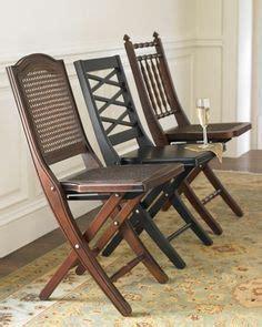 folding dining room tables on dining room