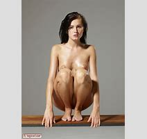 Hegre Art Tereza Table Top Hegre Girls
