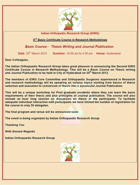 Cv Writers by Professional Cv Writers Mumbai