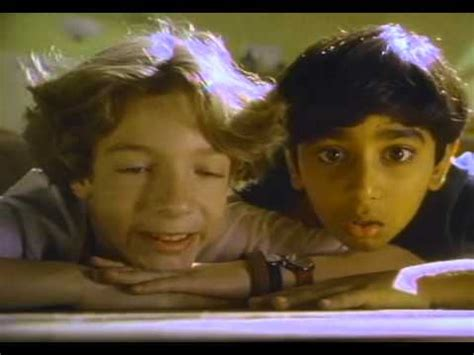 The Indian In The Cupboard Trailer by Opening To The Baby Sitters Club The 1995 Vhs Doovi