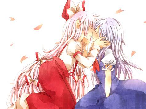 touhou image  zerochan anime image board