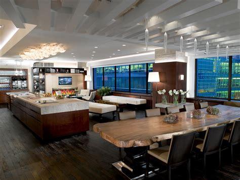 luxury kitchen design ideas luxury kitchens michael delise