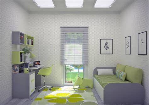 chambre villa modèle de plans de villa de construction traditionnelle de